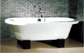 porcelain steel bathtub bathroom fixtures compare prices reviews