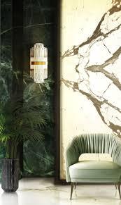 Interior Green Best 25 Green Marble Ideas Only On Pinterest Green Art Art