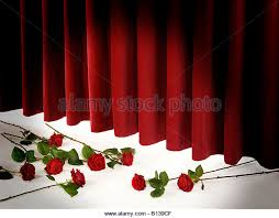 Curtain Call Theatre Theatre Curtain Call Stock Photos U0026 Theatre Curtain Call Stock