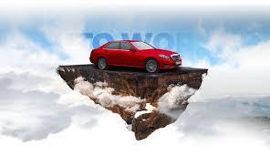 lexus tampa service coupons brandon auto repair auto works of brandon