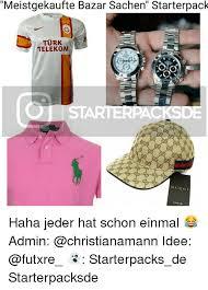 Gucci Hat Meme - meistgekaufte bazar sachen starter pack turk telekom erpacksde gucci