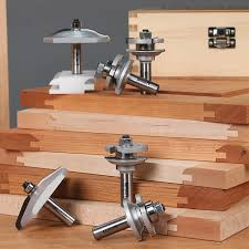 Kitchen Cabinet Router Bits Infinity Tools Professional Router Table Packages