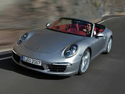 porsche convertible porsche 911 carrera cabriolet lease deals convertible sports car