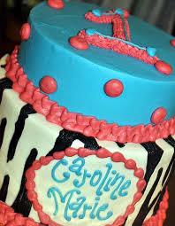 occasion cakes occasion cakes olexa s