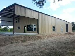 Barn Homes Texas by Browse Various Metal Homes We Built In Texas T U0026t Construction