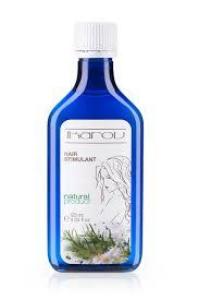 natural hair growth stimulants growth stimulant ikarov