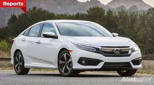 honda civic 2016 sedan neue honda civic 2016 the new honda civic lands in peru most