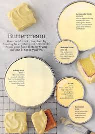 Yellow Kitchen Walls by Buttercream Paint Colors Chloe U0027s Bedroom Walls