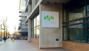 consumer financial protection bureau democrats cfpb has saved 12 billion for consumers mostly through