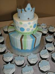 little prince baby shower cake cake designs ideas