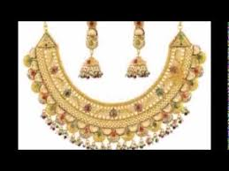 cheap indian jewellery designs gold find indian jewellery designs