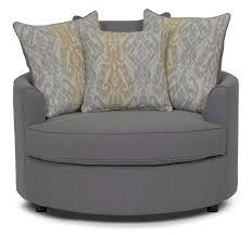 styles cuddler chair for inspiring unique armchair design ideas