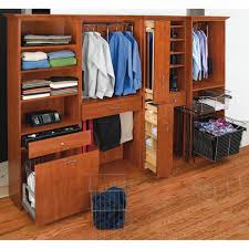 best organizer well groomed rev a shelf closet wooden cabinet design for rev a