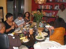 family at thanksgiving dinner my crazy family axl rose and a chicago deli she u0027s write