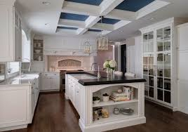 Winning Kitchen Designs Transitional Kitchen Design Multi Functional Transitional