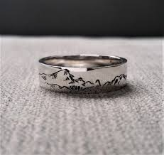 wedding rings together wedding ideas wedding rings ideas wediplomate welding