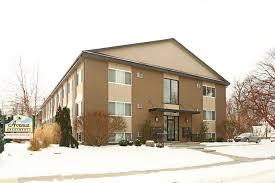 Treehouse West Apartments East Lansing - 911 marigold ave east lansing mi 48823 realtor com