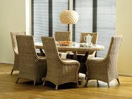 amalfi range best prices uk delivery 2 year warranty