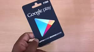 redeem play gift card how to redeem play gift card