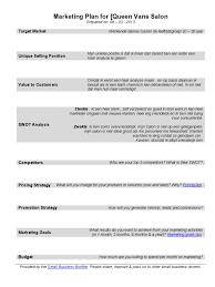 download sample marketing plan pegasus sports international