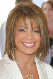 Medium Length Shag Hairstyles by 2013 Medium Length Shag Haircuts