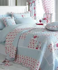 bedroom quilts and curtains childrens curtains and bedding next matching bedding and curtains