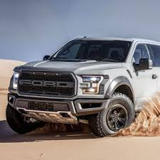 Ford Raptor Truck Bed Length - find 2017 2018 ford raptor info pictures pricing u0026 more at add