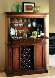 home bar cabinet designs mini bar cabinet dotboston co
