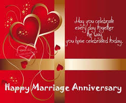 wedding anniversary wishes jokes 174 best anniversary images on birthday wishes