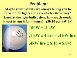 how much is a light bill 1 electrical circuits 2 basic electric circuit in a circuit the