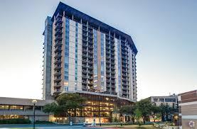 Three Bedroom Apartments San Antonio 3 Bedroom Apartments For Rent In Austin Tx Apartments Com