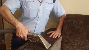 Upholstery Cleaning Perth Upholstery Cleaning Carpet Cleaning Clean U0026 Dry Cleaning Group