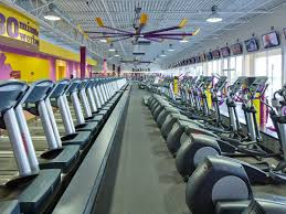 Gyms With Tanning Near Me Miami U0027s Best Gyms For Every Budget