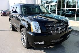 cadillac escalade edmunds used cadillac escalade for sale in marshall il edmunds