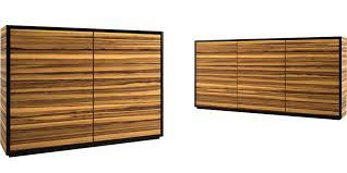 Schlafzimmer Kommode Holz Highboard Auxilium Shop Luxus Design Highboard Von Rechteck
