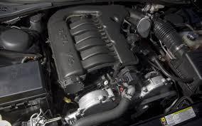 2008 dodge charger sxt specs 2009 dodge challenger se r t srt8 testing features motor trend