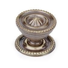 antique brass cabinet hardware armac antique brass cabinet knob with backplate antique brass