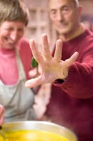 cuisine et santé gaudens le fondateur rené lévy cuisine et santé