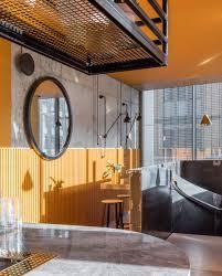 home design interior colors interior color trends 2018