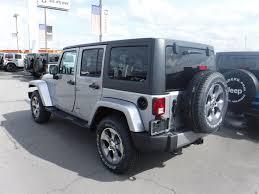 fiat jeep wrangler 2018 new jeep wrangler jk unlimited sahara 4x4 at landers chrysler