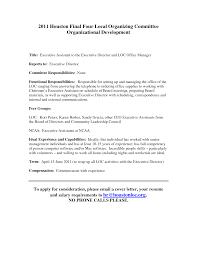 functional executive resume functional executive format beautiful sle executive