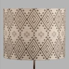 Ceiling Lamp Shades Ceiling Lamp World Market
