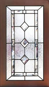 Glass For Kitchen Cabinet Leaded Glass Cabinet Doors Cabinet Glass Stained Glass