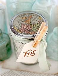 Map Favors by 112 Best Ape And Chris Renewing Vows Images On Travel