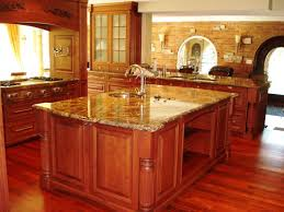 kitchen slab design source laminate kitchen countertops kitchen