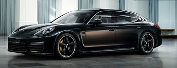 porsche cayenne lease prices lease a panamera 2018 2019 car release and reviews