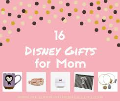 disney gifts for rolling with the magic
