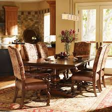 quality furniture store in hernando and citrus counties smart