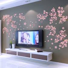 online buy wholesale tree branch wallpaper from china tree branch