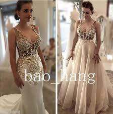 beading wedding dresses beaded wedding dresses oasis fashion